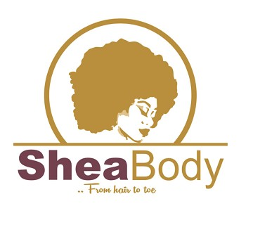 Shea Body: Exhibiting at White Label World Expo New York