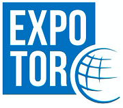 Expo Tor: Exhibiting at the White Label Expo Las Vegas
