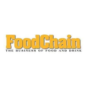 FoodChain Magazine: Exhibiting at the White Label Expo Las Vegas