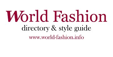 World Fashion Directory: Exhibiting at the White Label Expo Las Vegas
