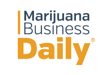 Marijuana Business Daily: Exhibiting at the White Label Expo Las Vegas