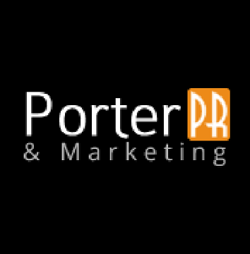 Porter PR & Marketing: Exhibiting at the White Label Expo Las Vegas
