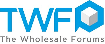The Wholesale Forums: Exhibiting at the White Label Expo Las Vegas