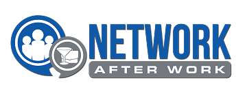 Network After Work