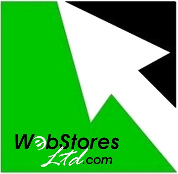 WebStores Ltd: Exhibiting at the White Label Expo Las Vegas