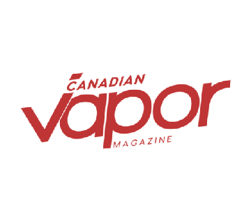Canadian Vapor Magazine: Exhibiting at the White Label Expo Las Vegas