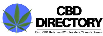 CBD Directory: Exhibiting at the White Label Expo Las Vegas