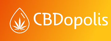 CBDopolis: Exhibiting at the White Label Expo Las Vegas