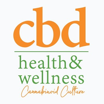 CBD Health & Wellness: Exhibiting at the White Label Expo Las Vegas
