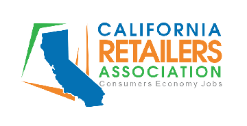 California Retailers Association: Exhibiting at the White Label Expo Las Vegas