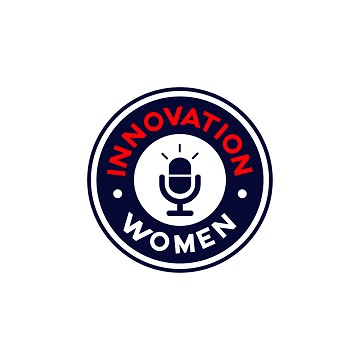 Innovation Women: Exhibiting at the White Label Expo Las Vegas