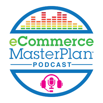 eCommerce MasterPlan: Exhibiting at the White Label Expo Las Vegas