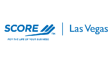 SCORE - Las Vegas: Exhibiting at the White Label Expo Las Vegas