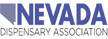 Nevada Dispensary Association: Exhibiting at the White Label Expo Las Vegas
