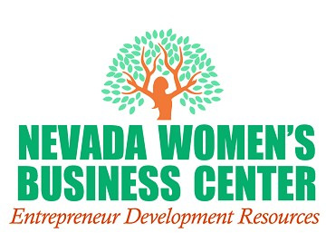 Nevada Women's Business Center: Exhibiting at the White Label Expo Las Vegas