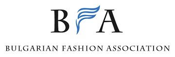 Bulgarian Fashion Association: Exhibiting at the White Label Expo Las Vegas