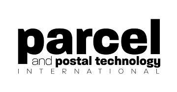 Parcel and Postal Technology International: Exhibiting at the White Label Expo Las Vegas