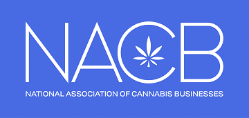 National Association of Cannabis Business