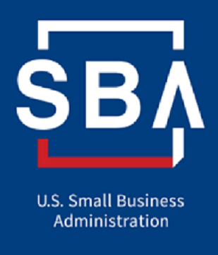 Small Business Administration: Exhibiting at the White Label Expo Las Vegas
