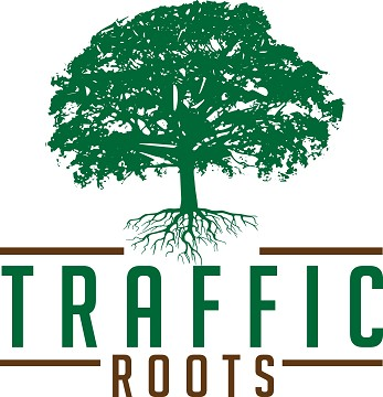 Traffic Roots: Exhibiting at the White Label Expo Las Vegas