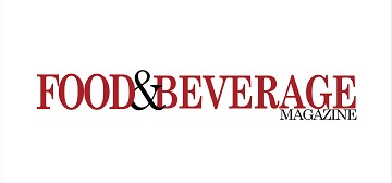 Food & Beverage Magazine: Exhibiting at the White Label Expo Las Vegas