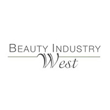 Beauty Industry West