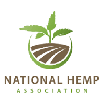 National Hemp Association: Exhibiting at the White Label Expo Las Vegas