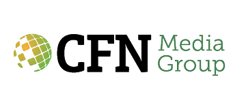 CFN Media Group: Exhibiting at the White Label Expo Las Vegas
