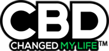 CBD Changed My Life: Exhibiting at the White Label Expo Las Vegas