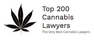 Top 200 Cannabis Lawyers