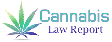 Cannabis Law Report: Exhibiting at the White Label Expo Las Vegas