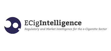 Ecig Intelligence: Exhibiting at the White Label Expo Las Vegas