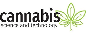 Cannabis Science and Technology
